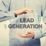 Generate Quality Lead
